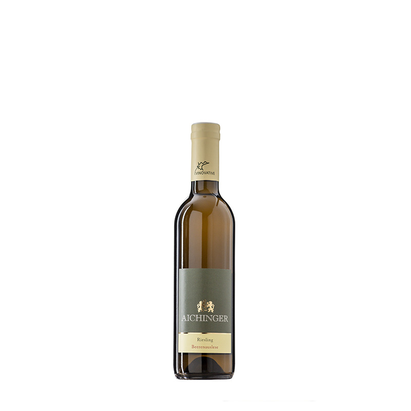"Featured image for ""Riesling Beerenauslese 0,375l"""