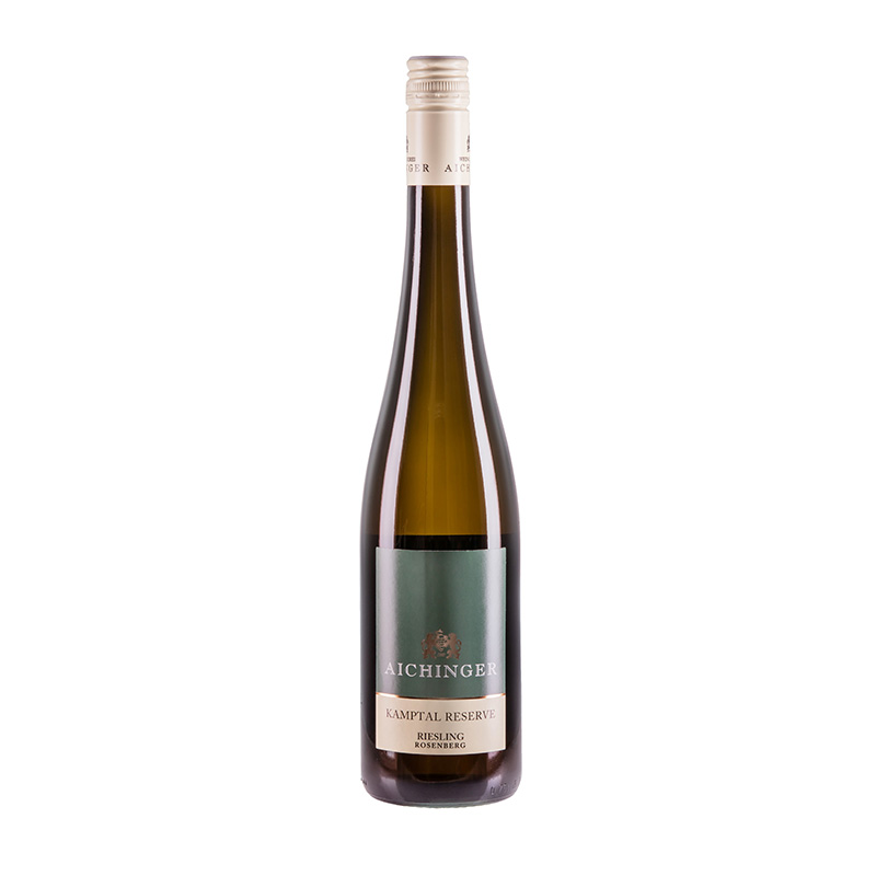 "Featured image for ""Ried Rosenberg Riesling Reserve"""