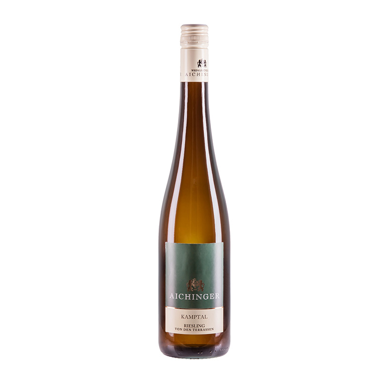 "Featured image for ""Riesling Terrassen"""
