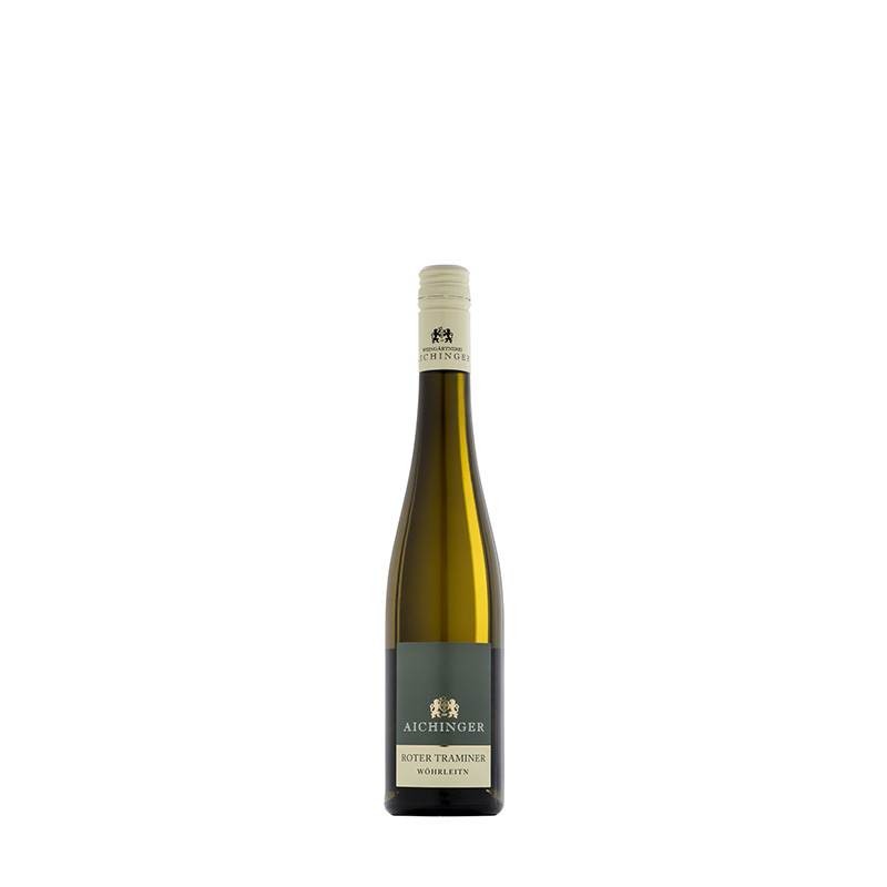 """Featured image for """"Roter Traminer Wöhrleitn 0,5l"""""""